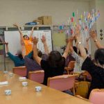 いきいき元気教室