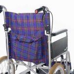 車椅子イメージ